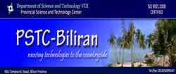 biliranpstc new